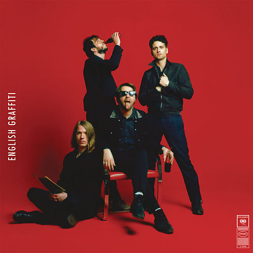 Play & Download Minimal Affection by The Vaccines | Napster