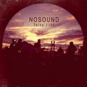 Play & Download Teide 2390 by Nosound | Napster
