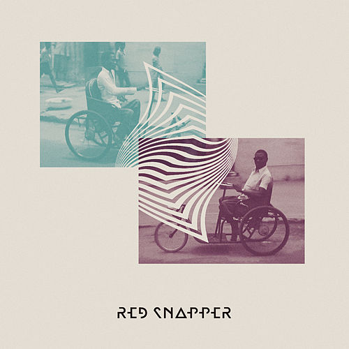 Play & Download Wonky Bikes by Red Snapper | Napster