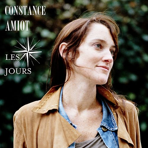 Play & Download Les Jours by Constance Amiot | Napster