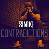 Play & Download Contradictions by Sinik | Napster