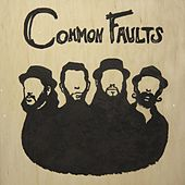 Play & Download Common Faults (Remastered Deluxe Edition) by The Silent Comedy | Napster