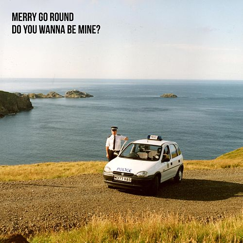 Play & Download Do You Wanna Be Mine? by Merry-Go-Round | Napster