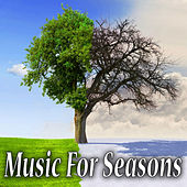 Music for Seasons by Patriotic Fathers