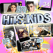 Hits For Kids 34 by Various Artists