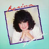 Play & Download Desde Mi Sueño by Karina | Napster