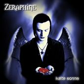 Play & Download Kalte Sonne by Zeraphine | Napster