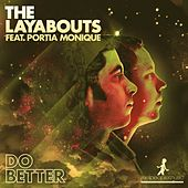 Do Better by The Layabouts