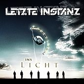 Play & Download Ins Licht by Letzte Instanz | Napster