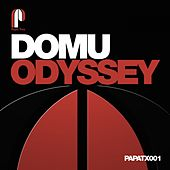 Play & Download Odyssey by Domu | Napster