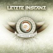 Play & Download Das weisse Lied (Akustik Version) by Letzte Instanz | Napster