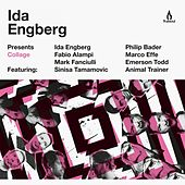 Collage (Ida Engberg Presents Collage) by Various Artists
