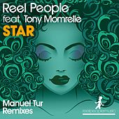 Play & Download Star (Remixes) by Reel People | Napster