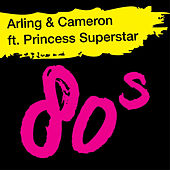Play & Download 80s (feat. Princess Superstar) by Arling & Cameron | Napster