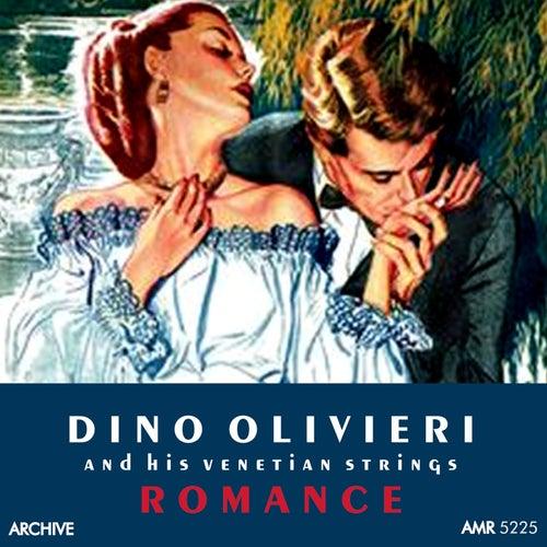 Romance di Dino Olivieri