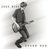 Brand New by Zack Biss