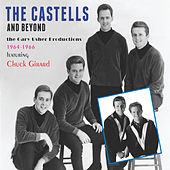 The Castells And Beyond 1964-1966 von Various Artists