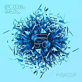 Formula Records Presents: f=BASS² by Various Artists