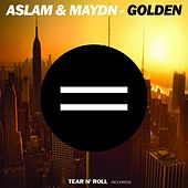 Play & Download Golden by Aslam | Napster