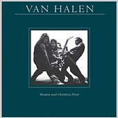 Women And Children First (Remastered) von Van Halen