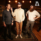 Play & Download Rayland Baxter on Audiotree Live by Rayland Baxter | Napster