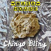 Masahouse 2 by Chingo Bling