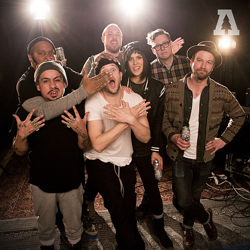 Play & Download Doomtree on Audiotree Live by Doomtree | Napster