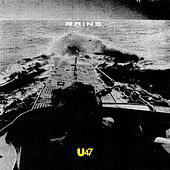 Play & Download U47 by Rains | Napster