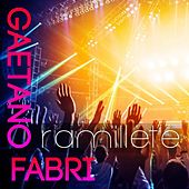 Play & Download Ramillete by Gaetano Fabri | Napster