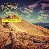 Lovely Mood Lounge, Vol. 19 by Various Artists