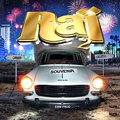 Raï Souvenirs, Vol. 2, Pt. 1 by Various Artists