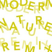 Modern Nature: The Remixes EP von Charlatans U.K.