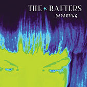 Play & Download Departing by The Rafters | Napster