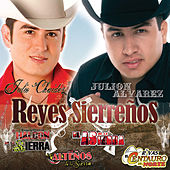 Play & Download Reyes Sierreños by Various Artists | Napster