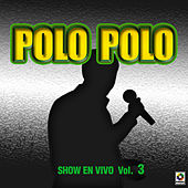 Play & Download Show En Vivo Vol. V by Polo Polo | Napster