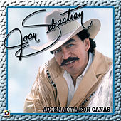 Play & Download Adornadita Con Canas by Joan Sebastian | Napster