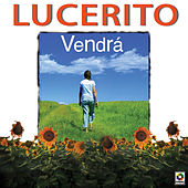 Play & Download Vendra by Lucero | Napster