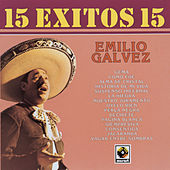 Play & Download Emilio Galvez by Emilio Galvez | Napster