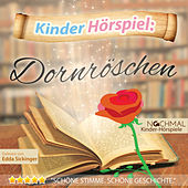 Play & Download Kinder-Hörspiel: Dornröschen by Kinder Lieder | Napster