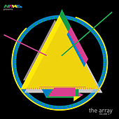 Play & Download Nang Presents: The Array, Vol. 6 by Various Artists | Napster