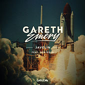 Play & Download Javelin by Gareth Emery | Napster