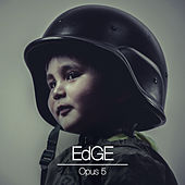 Opus 5 by The Edge