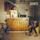What's Left Of Us by Secrets