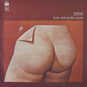 Play & Download Babel (Remasterizado) by Luis Eduardo Aute | Napster