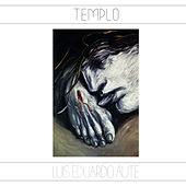 Play & Download Templo (Remasterizado) by Luis Eduardo Aute | Napster