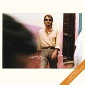 Play & Download Slowly (Remasterizado) by Luis Eduardo Aute | Napster