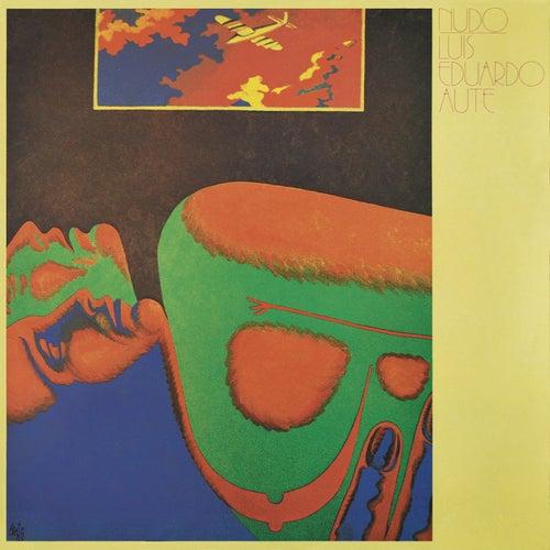 Nudo (Remasterizado) by Luis Eduardo Aute
