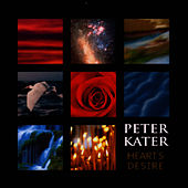 Play & Download Heart's Desire by Peter Kater | Napster