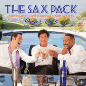 Play & Download Power Of 3 by The Sax Pack | Napster