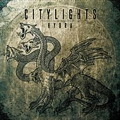 Hydra von City Lights